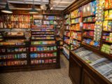 New Athens/Corner Store