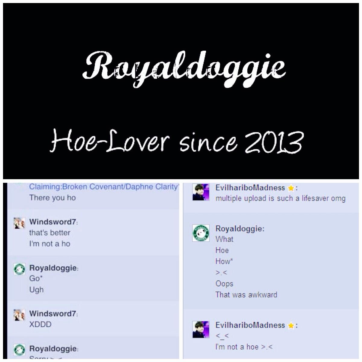 RoyalChat.jpg