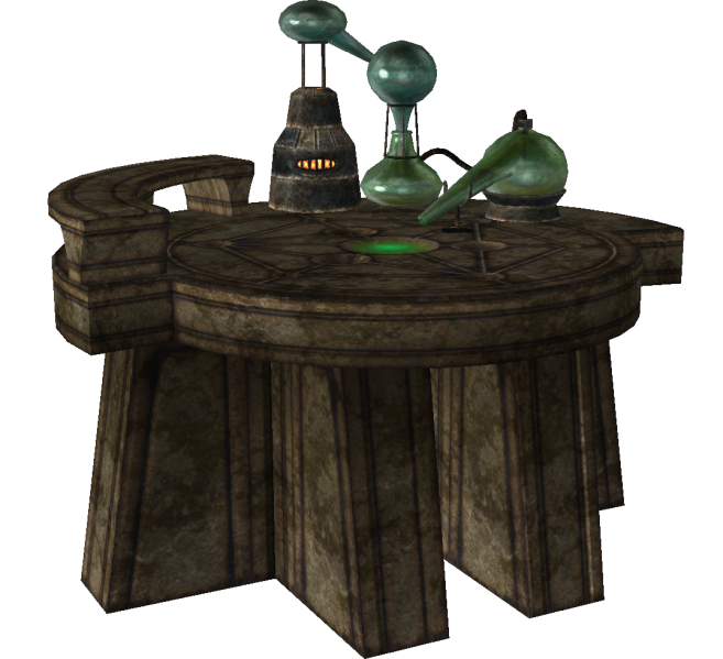 Cameron's Alchemy Table.png