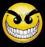 Evil-smiley-face-2-.jpg
