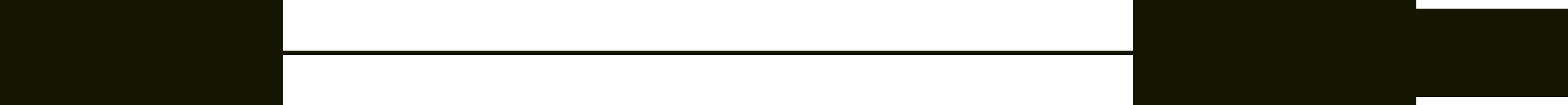 Sicizli-Page-Divider.png