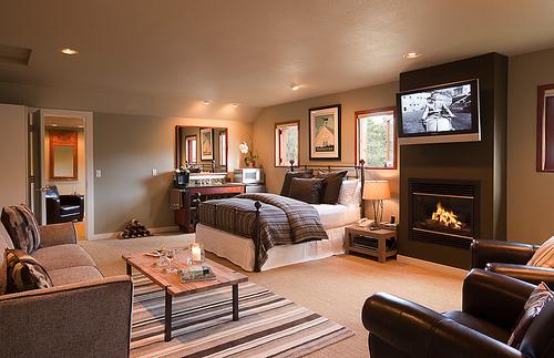 Armchair-awesome-bedroom-luxury-Favim.com-518467.jpg