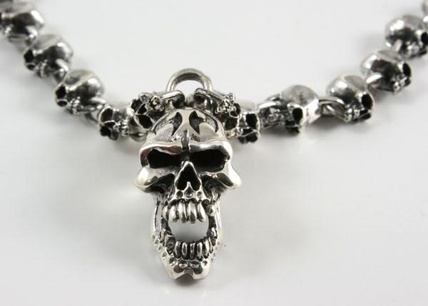 Ian necklace.jpg