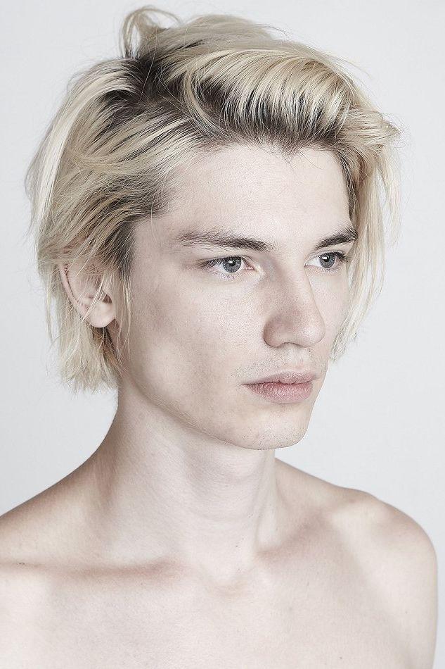 Caspar Foxx