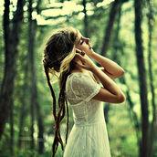 Art-beautiful-black-blond-blonde-Favim.com-458705