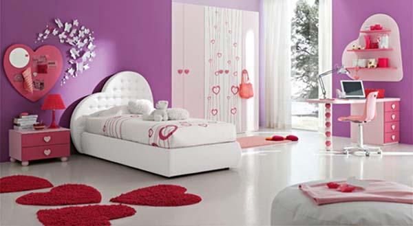 Calm-teenage-girl-bedroom-decorating-ideas.jpg