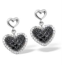 Ember Glass' earrings.jpg