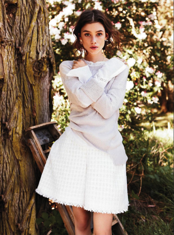 Studded-hearts-marie-claire-australia-march-2013-astrid-berges-frisbey-by-nicole-bentley-7-1.jpg