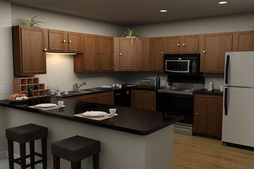 Beau's Kitchen.jpg
