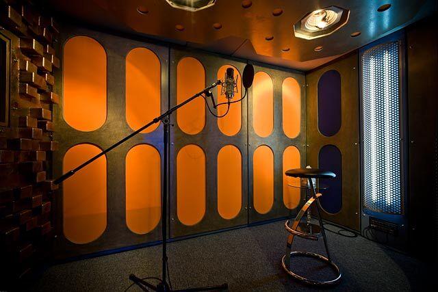 Apollo Studio.jpg