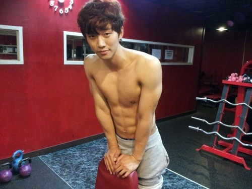 Landon Jeon 4.jpg