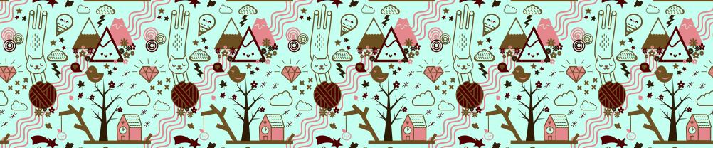 An animal theme.png