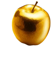 Golden apple.png