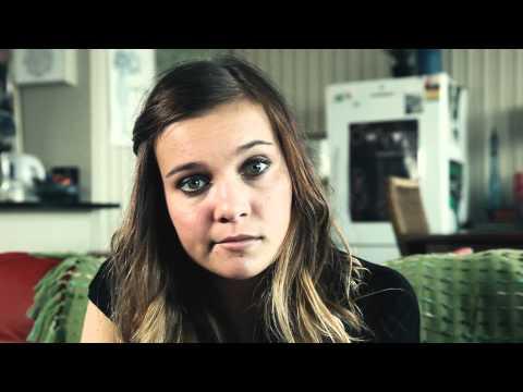 Zoey (13).jpg