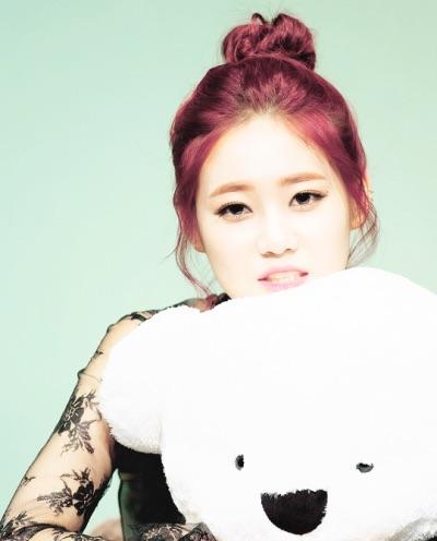 ParkSoYung2.jpg