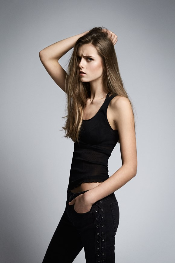 AnastasiyaJepsen1.jpg