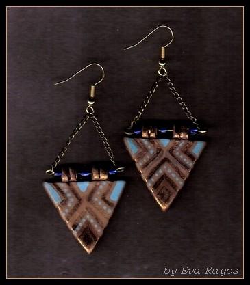 Nayra earrings1.jpg