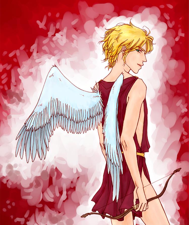 Eros by Demon of Nirvana.jpg