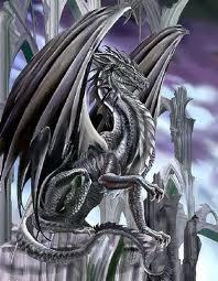 Pets/Aria's Automaton Dragon -