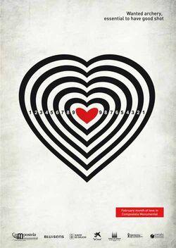 Valentinesarchery.jpg