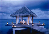 Most-Romantic-Honeymoon-Destinations large
