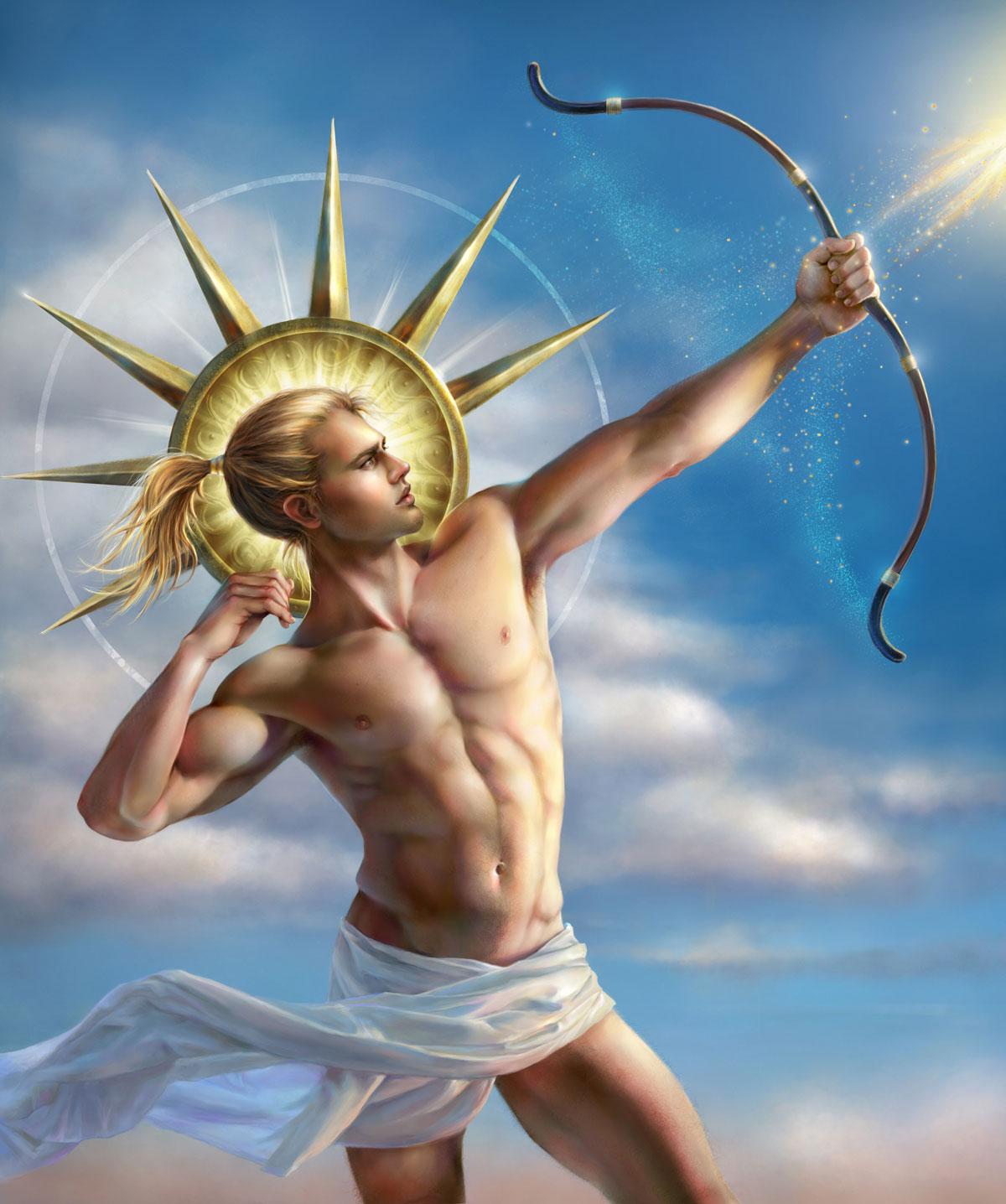 Apollo Greek God Art 02.jpg