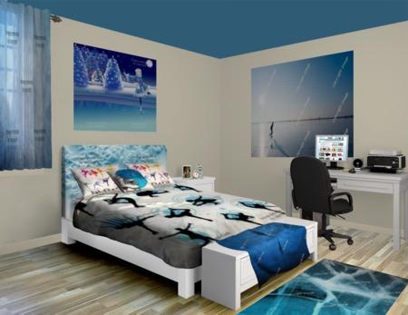 Luc's part of bedroom.jpg