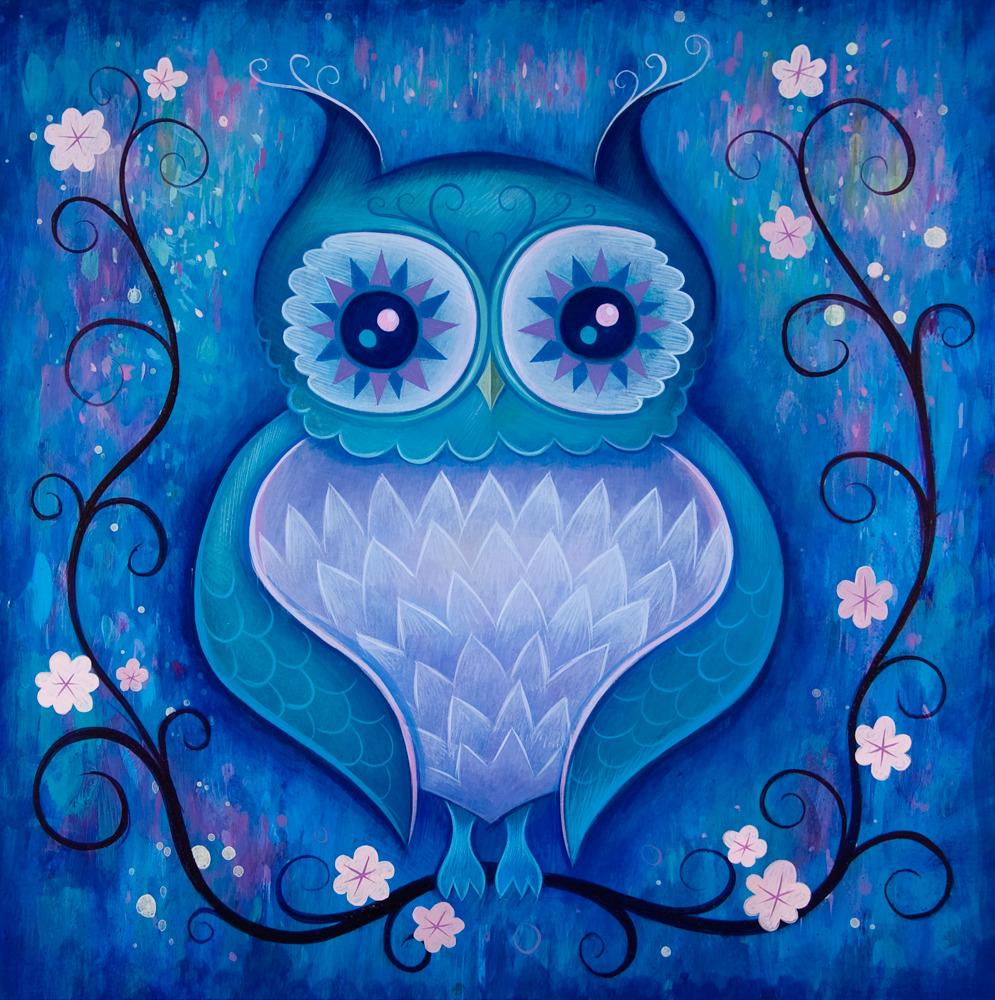 Artsy owl.jpg