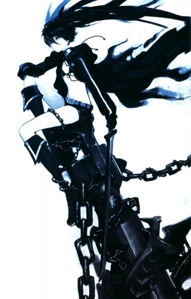 Black-rock-shooter-black-E2-98-85rock-shooter-10432615-383-600.jpg