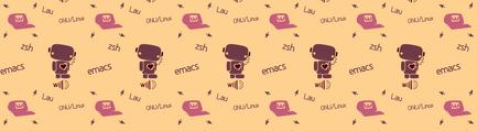 Edmund's theme.png