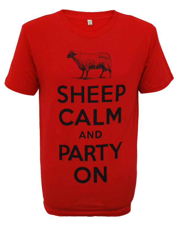 Mens-2011-Sheep-Calm-T-Shirt-Red.jpg