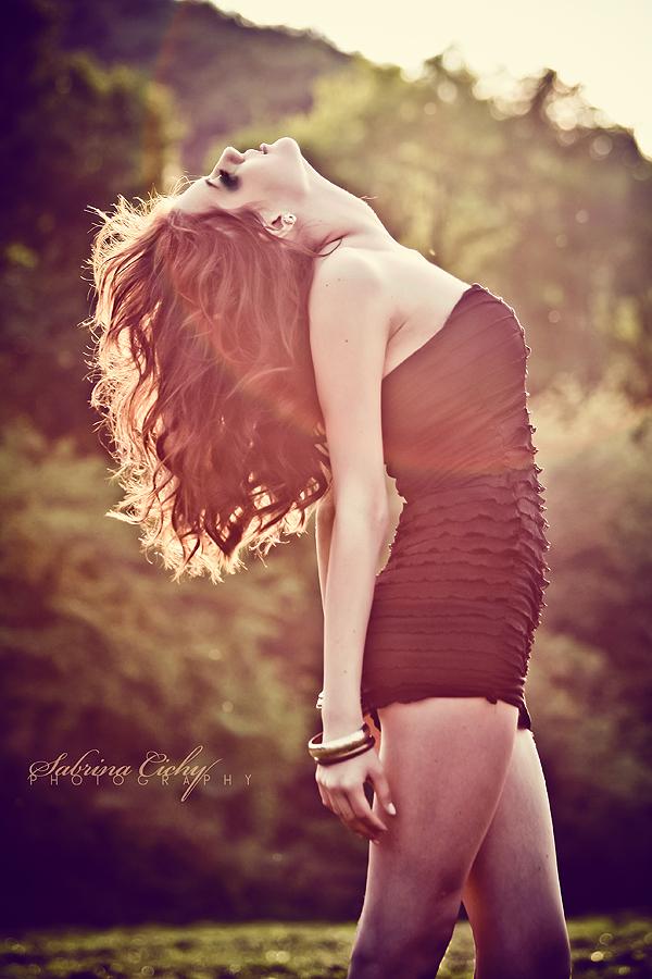 VioletI8.jpg