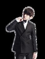 Hyunseung2.png