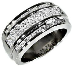 Lincoln's Ring.jpg