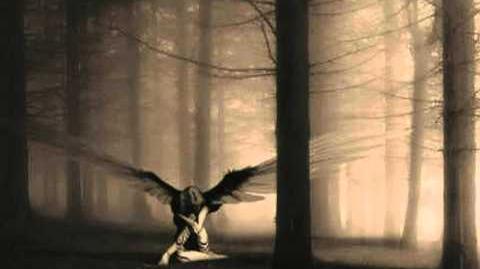 Anima Doloris - Epic Vocal Music (mmf) - (check description!)