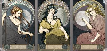 Moires by alivia cauldwell.jpg