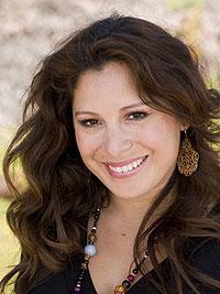 Gloria Aldaya