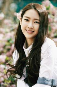 Jeom Yoon-Ji