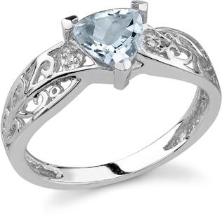 Althea Bellecourt's ring.jpg