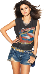 Bianca Loraine.png