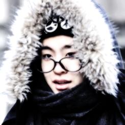 Yeo Kyung-Tae 18.png