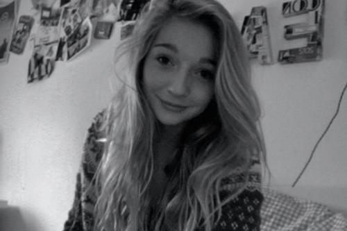 Alice Brandon
