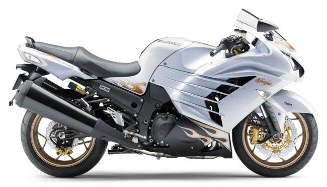 HaileeLee-Motorcycle-5.png