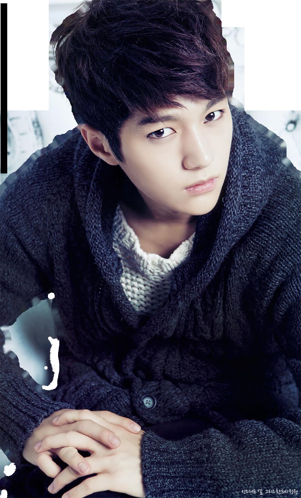 Infinite myungsoo render 3 by kpopforever26-d6ve4ir.png