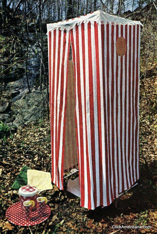 1965-tents-outdoors-2.jpg