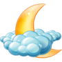Cloudy-night-icon.png