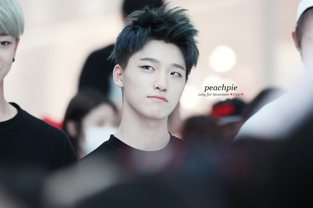 Cory Jeong 13.jpg