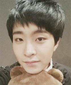 Yeo Kyung-Tae 6.png