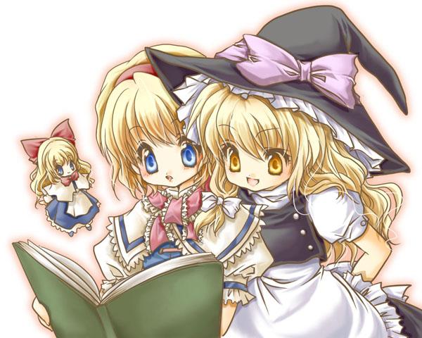 Alice margatroid book.jpg