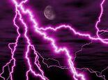 Purple night lightning storm.jpg